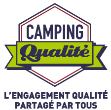logo-footer-camping-qualite-couleurs
