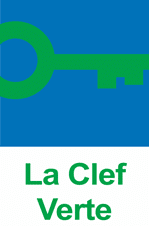 logo footer cle verte couleurs - Accueil