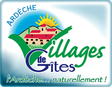 logo-footer-villages-gites-couleurs